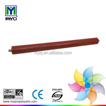 For Samsung ML1210 Copier Parts lower fuser/pressure roller