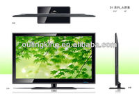 42inch china brand LED TV hyundai led tv price