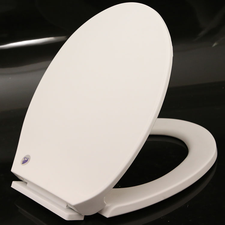 Hotel Bathroom Accessories Toilet Lid Cover