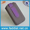 High Quality Flip Case Cover for Galaxy s4 mini i9190 OEM