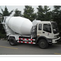 dump truck 6x4,feed truck for sale,foton concrete mixer truck