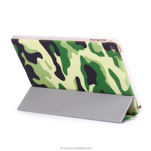 Hot Selling For Apple Ipad Air2 Air Printed Case