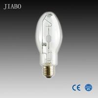 E40 35W 70W 150W 250W 400W CDM CMH-ED Ceramic Metal Halide Lamps