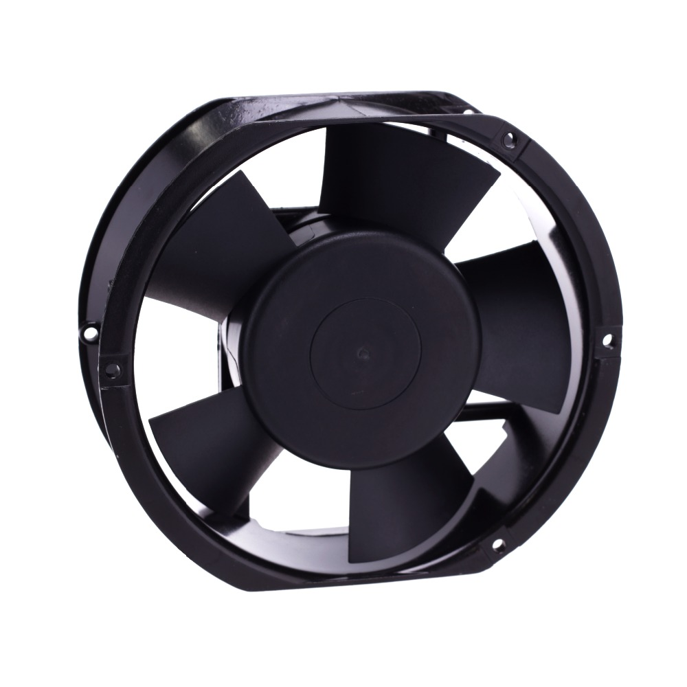 Good Performance China Air Blower Impeller 600Mm Axial Fan