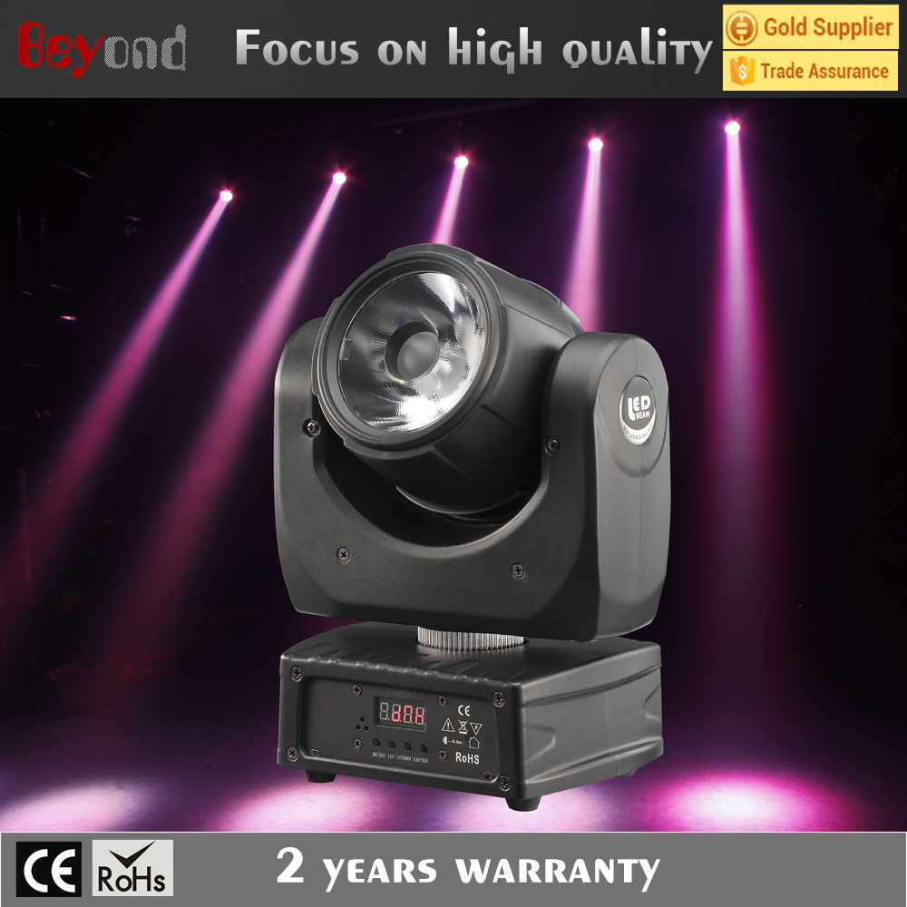 new products for distribution /60w 4in1 beam led moving head for event