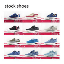 stock!!! fashion high quality low price brand sports shoes men and women canvas shoes $1 dollar shoes