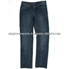 Jeans pant, Denim jeans pants, Fashion pants for men,
