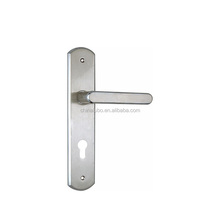 2018 Competitive Hot Product Zinc Alloy Door Handle Manufacturers/Suppliers