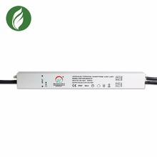 Switching power supply 24v 30w dimmable led driver,for led street light driver