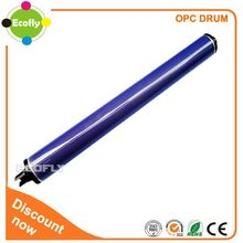 Popular printer consumable opc drum for xerox dc 5016 5020