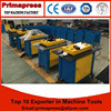 China Manufacturers new technology used pittsburgh machine,forming machine iron,lock forming machine