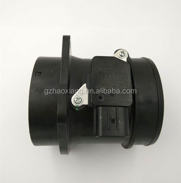 High Quality Auto Air Flow Meter 31380619