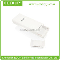 802.11/b/g/n outdoor long range and more stable hign power wireless USB LAN card/wifi network