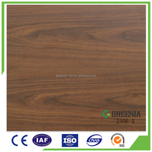Greenia laminate suppliers Formica laminate color chart 2406-X