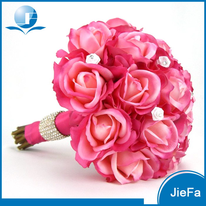 Hot Sales Factory Price Beautiful Artificial Flowers Wholesale