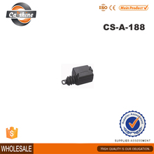 Germany Factory Car Central Door Lock System For RENAULT MEI GANNA RENAULT SCENIC 7702127213