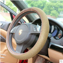 favorites compare custom various durable silicone steering wheel cover for car