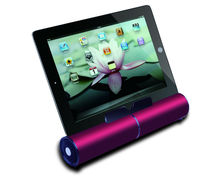Newest Cool Gadgets for Itaty