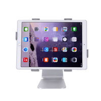 Hot New Product Multi Colors Aluminum Stand for iPad Pro
