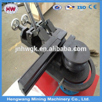 CE cheap manufacture Electric hydraulic pipe bender/manual pipe bending/ Tube bending machines