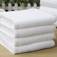 New Arrival Fancy Smooth Bath Towels For Hotel