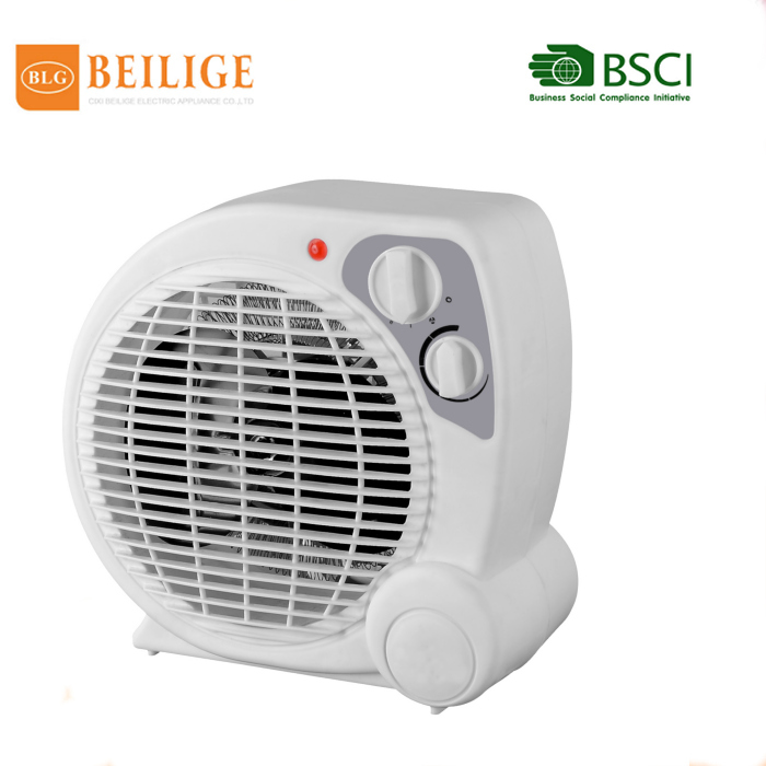 China Wholesale <strong>Heater</strong> Supplier High Prime Quality Promotional portable living room <strong>heater</strong>