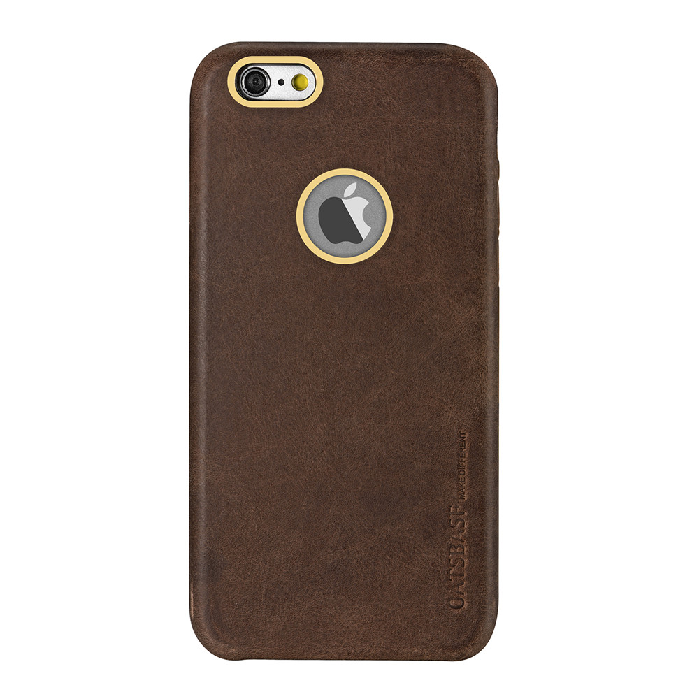 Smart Phone Cover Printer For Iphone 6 Leather Case