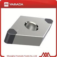 Newest factory sale low price cutting tool as seen on tv factory with good offer