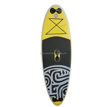 quality inflatable sup board
