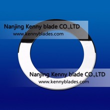 Alibaba hot sale tungsten carbide knife for cutting tobacco
