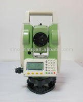Optical Instruments: Reflectorless Electronic Total Station ATS-120R