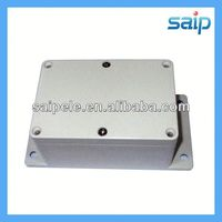 2013 Newest Waterproof Switch Box outdoor fiber optic termination box