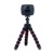 2016 Eloam 360 degree full shot camera