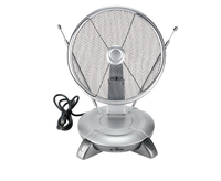 indoor DVB-T antenna HDTV antenna with high gain