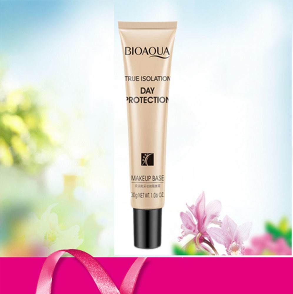 30ml Face Whitening magic BB cream, BB Cream for man makeup base foundation men make up concealer