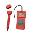 MS310-S Digital Fast Speed Wood Moisture Meter