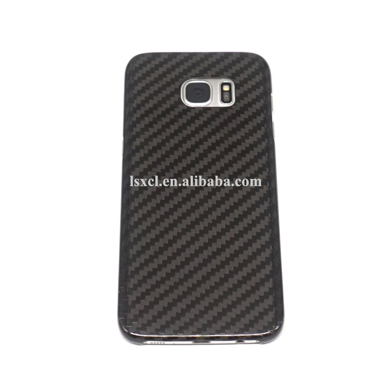 phone cover case carbon fiber cell phone cases