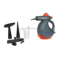 portable steam cleaner high pressure, as seen on tv handheld steam cleaner, steam cleaner for window