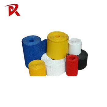 RSG reflective adhesive road thermoplastic marking tape