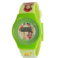 Plastic Children Watch Supplier from China