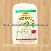 Good Quality Rice Vermicelli