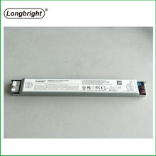 30-40V 100-240v 277v 1000ma 850ma 750ma dimmable constant current led driver for North America