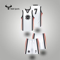great quality custom basketball jerseys design basketball uniform design