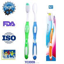 personalized toothbrush for kids,toothbrush,kids toothbrush