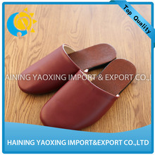 Hot style indoor outdoor knitted slipper boots OEM&ODM available manufactures