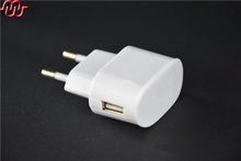 XMW USB Wireless Wall Charger 5V 1A for universal mobilephone