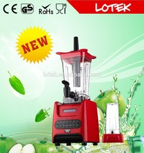 400ML electrical as seen on tv 2 in 1 power juicer juicer blender