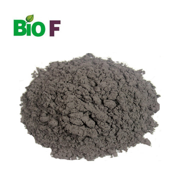 Chinese Manufacturer Supply And High Puirty Zirconium Metal Powder For Laboratory