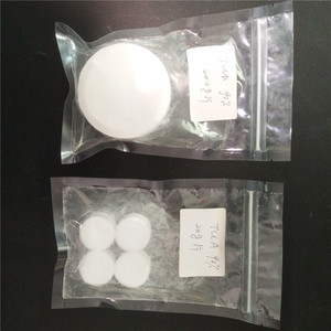 200g Tablet For Drinking Water