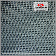 Nylon/polyester Double color 3d Mesh Fabric Knitting Fabric3d Fabric Mesh For Mattress Or Shoes